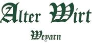 Logo-AlterWirt