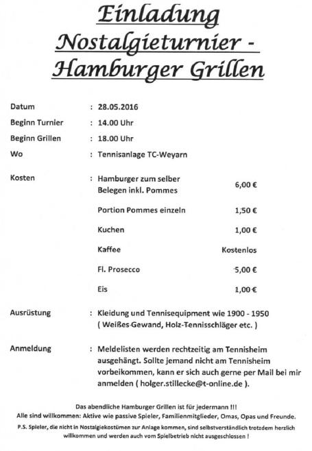 TCW2016-Nostalgieturnier-und-Hamburger-Grillen