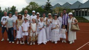 Tennis-wie-vor-100-Jahren