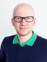 Julian Galinski