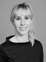 Martina Bauerschlag