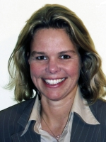 Sonja Clausen